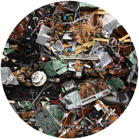 electronic-waste-recycling-trans